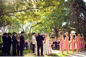 paso robles wedding venues paso robles wedding venues locations