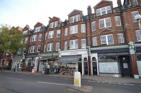 2 Bedroom Flats To Rent In Twickenham 2 Bed Flats To Rent In Teddington Latest Apartments Onthemarket