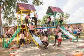 east african playgrounds home
