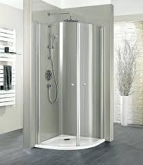 badezimmer paneele bad paneele statt fliesen mit spezialgeharteter oberflache stecken