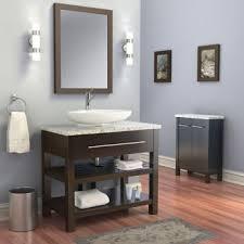 Costco Bathroom Vanities Today S Bath Sine 36 Vanity Costco 749 99 Bathrooms