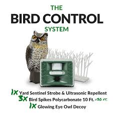 bird control kit 1 png v u003d1492250218