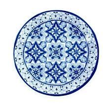 melamine dinner plates instavite me