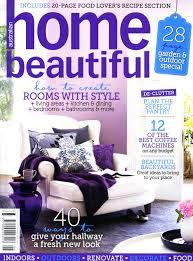 Home Design Interior Magazine by Design Home Magazine