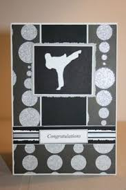 black belt congratulations card congratulations card for taekwon do black belt tae kwon do