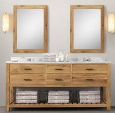 likeable bathroom vanities cabinets solid wood at wooden vanity