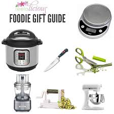 kitchen gift ideas gift guide 9 kitchen gift ideas leelalicious