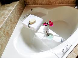 Acrylic Bathtub Diy Acrylic Bathtub Tray Diy Coconut U0026 Honey Milk Bath Be My