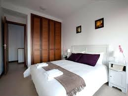 best bedroom colors for sleep best color to paint bedroom for sleep traditional bedroom by home
