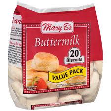 pepperidge farm classic coconut layer cake 19 6 oz box walmart com