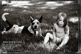 children s photography 03 kids childrens photography light louisville colorado