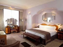 Modern Art Deco Interior Art Deco Bedroom Furniture Raya Furniture With Art Deco Bedroom