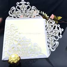 wedding invitations online canada new indian wedding invitations canada or size of wedding