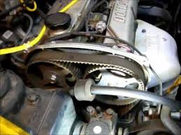 hyundai accent timing belt hyundai dohc 2 4l timing belt check to prevent catastophic engine