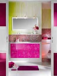 pink bathroom colors are modern bathroom decorating ideas for