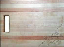 maple butcher block home story u2014 digital accents llc u0026 theresa