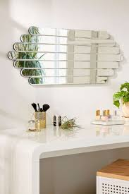 1000 images about mirrors on pinterest mirrors wall mirrors