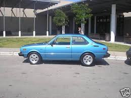 toyota corolla 79 importarchive toyota corolla touchup paint codes and color galleries