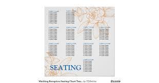 wedding table seating plan app 28 images aqua blue teal floral