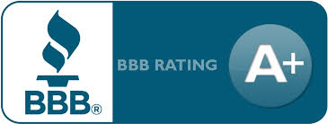 bureau plus better business bureau rating a mountaineermechanical com