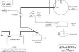 ford 3600 sel tractor wiring diagram ford 3930 wiring diagram