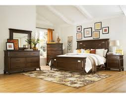 cheap dresser and nightstand set jessica mcclintock bedroom