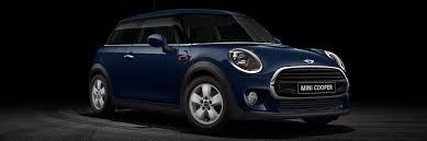 mini hatch 5 door convertible u0026 clubman colours guide carwow