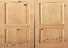 Pine Bifold Closet Doors Pine Bifold Closet Doors Home Design Ideas And Pictures