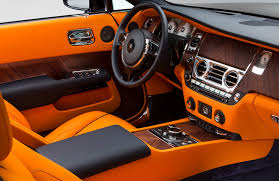 rolls roll royce rolls royce dawn interior new rolls royce wraith cabrio 2016