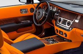 bentley wraith doors rolls royce dawn interior new rolls royce wraith cabrio 2016