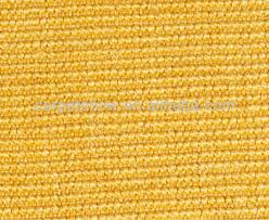 Modern Nature Rugs Modern Nature Design Rugs Sisal Carpets Home Rugs Buy