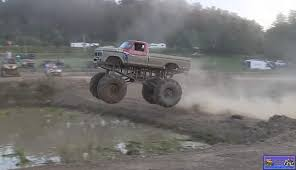 monster truck mud bogging videos monster truck photo album