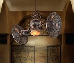 twin star ii ceiling fan dual motor ceiling fan antique traditional dual head ceiling fans