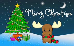 merry christmas wishes friend greeting card photo images