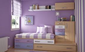 bench enchanting ikea over bed bench ideal ikea bench bed frame