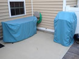 Sunbrella Patio Furniture Covers 20 Sunbrella Patio Chairs Auto Auctions Info