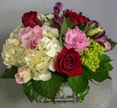 floral arrangement in bloom floral arrangement in simons island ga a