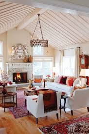 best 25 white ceiling ideas on pinterest white ceiling lights