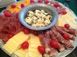 costco party platters 2012 costco food trays http mamasnook