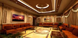 easy arabic majlis interior design for home decorating ideas with