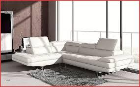 canap colmar canape relax design contemporain lovely contemporain moba colmar hi