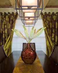 furniture u0026 accessories u2014 colorado springs custom and model home