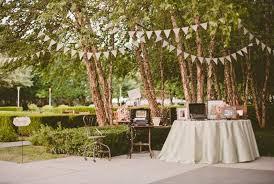 Vintage Wedding Ideas Outstanding Diy Vintage Wedding Decorations Lovely Vintage Wedding