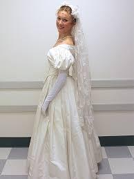used wedding gowns columbus ohio