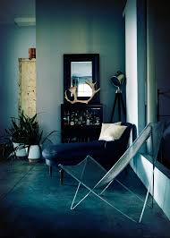 my home interior 174 best luxe living rooms images on abigail ahern
