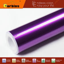 aliexpress com buy purple car paint color metallic pearl vinyl