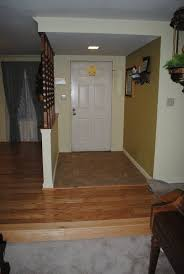 Hardwood Floor Estimate Nevada Trimpak Can Remodel Your Kitchen In Under 30 Days See Our