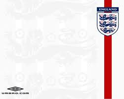 Englang Flag England Flag Wallpaper British Flag Union Jack Flag Wallpaper