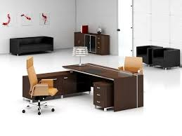 designer schreibtische atemberaubende inspiration designer schreibtische günstig alle möbel
