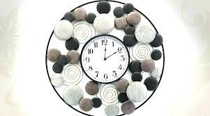 horloge de cuisine design horloge design cuisine horloge cuisine design amazon horloge design